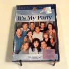 It's My Party (1996) NEW DVD