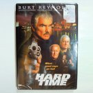 Hard Time (1998) NEW DVD