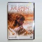Judgment Day the Ellie Nesler Story (1999) NEW DVD