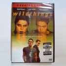Wild Things (1998) NEW DVD UNRATED