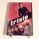 Trixie (2000) NEW DVD