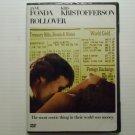 Rollover (1981) NEW DVD