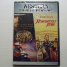 Pure Country (1992) Honeysuckle Rose (1980) NEW DVD