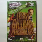 Monty Python's Flying Circus Terry Gilliam's Personal Best NEW DVD