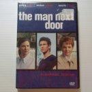 The Man Next Door (1994) NEW DVD