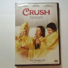 Crush (2001) NEW DVD