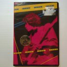 The Kinks One For the Road (1982) NEW DVD