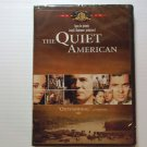 The Quiet American (1958) NEW DVD
