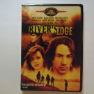 River's Edge (1986) NEW DVD