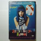 Everybody's Famous (2000) NEW DVD
