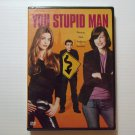 You Stupid Man (2001) NEW DVD