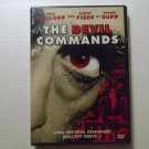 The Devil Commands (1941) NEW DVD