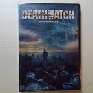 Deathwatch (2002) NEW DVD