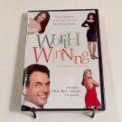 Worth Winning (1989) NEW DVD