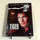 Tiger Warsaw (1988) NEW DVD