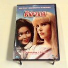 Flirting (1991) NEW DVD