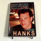 SNL The Best of Tom Hanks NEW DVD