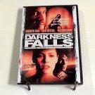 Darkness Falls (1999) NEW DVD