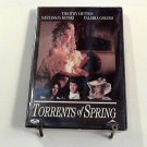 Torrents of Spring (1989) NEW DVD