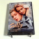 Sally (2000) NEW DVD RACHAEL LEIGH COOK