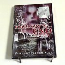 Hallow's End (2003) NEW DVD