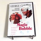 The Magic Bubble (1992) NEW DVD