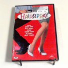 Hairspray (1988) NEW DVD