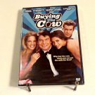 Buying the Cow (2002) NEW DVD
