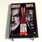 Rising Sun (1993) NEW DVD upc1