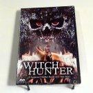 Witch Hunter (1997) NEW DVD