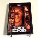 Stir of Echoes (1999) NEW DVD
