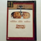 Driving Miss Daisy (1989) NEW DVD S.E. SNAP CASE