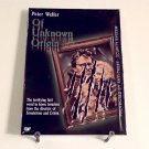 Of Unknown Origin (1983) NEW DVD SNAP CASE