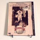 Where Have You Gone Joe DiMaggio (1997) NEW DVD SNAP CASE
