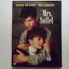 Mrs. Soffel (1984) DVD SNAP CASE