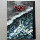 The Perfect Storm (2000) NEW DVD SNAP CASE