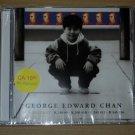 George Edward Chan - W.A. Mozart (2005) NEW CD