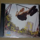 Inner Swing - Get in the Swing NEW CD