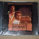 Such a Long Journey - Original Soundtrack (1998) NEW CD