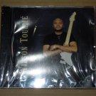 Wilson Toulme - Nouvelle Tendance (2000) NEW CD