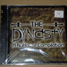 The Dynasty a Nuhouse Compilation (2000) NEW CD
