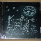 Electric Blankets - I'll Die Laughing at the Moon (2002) NEW CD