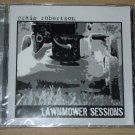 Craig Robertson - Lawnmower Sessions (2005) NEW CD