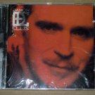 Damon Ellis - Damon Ellis NEW CD