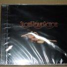 Slow Nerve Action - Lovenasium NEW CD