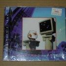 Imaginary Friend - Retrospect (1998) NEW CD