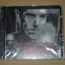 Luc-Jean - Pour en finir avec l'amour NEW CD