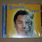 Laurance Tan - Sounds of the Tyger (2000) NEW CD