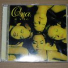 Ora - N V So (1999) NEW CD