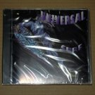 Universal Surf - Universal Surf (2000) NEW CD
